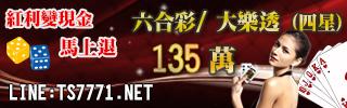 美國職棒 MLB 中文官方網站、MLB即時比分中文、美國職棒大聯盟即時比分、mlb 美國職棒大聯盟中文網站